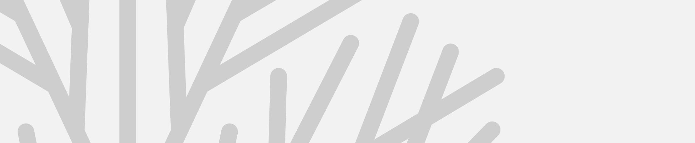 FR_logo_HomeHeaderNarrow